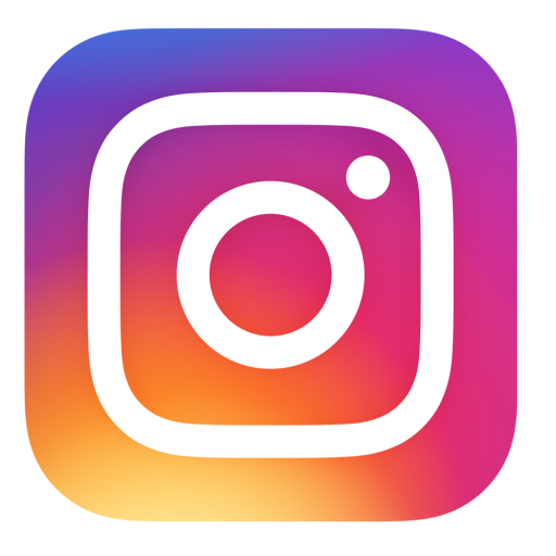 instagram logo transparent512